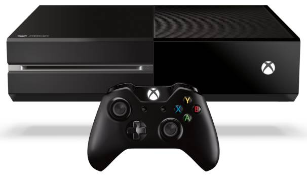 Xbox One Technical Specifications and Review