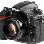 Nikon D810A DSLR Camera Honest Review