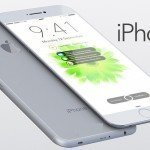 IPhone 7 Latest Rumors and News