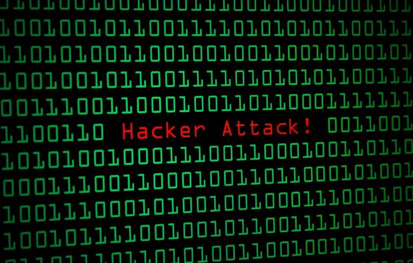 raspberry-pi-hacking