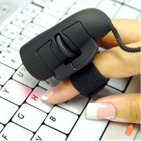 usb-finger-mouse-optical-laptop-1200-dpi