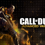 Call of Duty Advanced Warfare Review