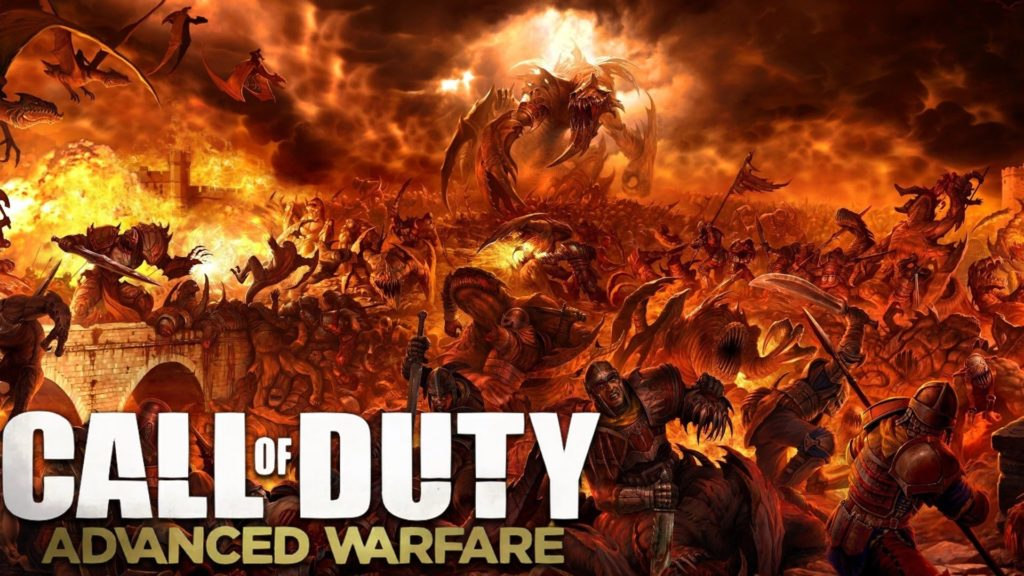 call-of-duty-advanced-warfare-zombies-wallpaper-3