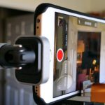How to Record Video with iPhone Like a Pro