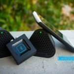 5 Incredible Uses of Bluetooth Audio Receiver
