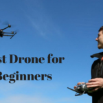 Best Drone for Beginners