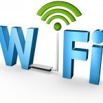 Wi-Fi Connectivity Issues and How to Deal with Them